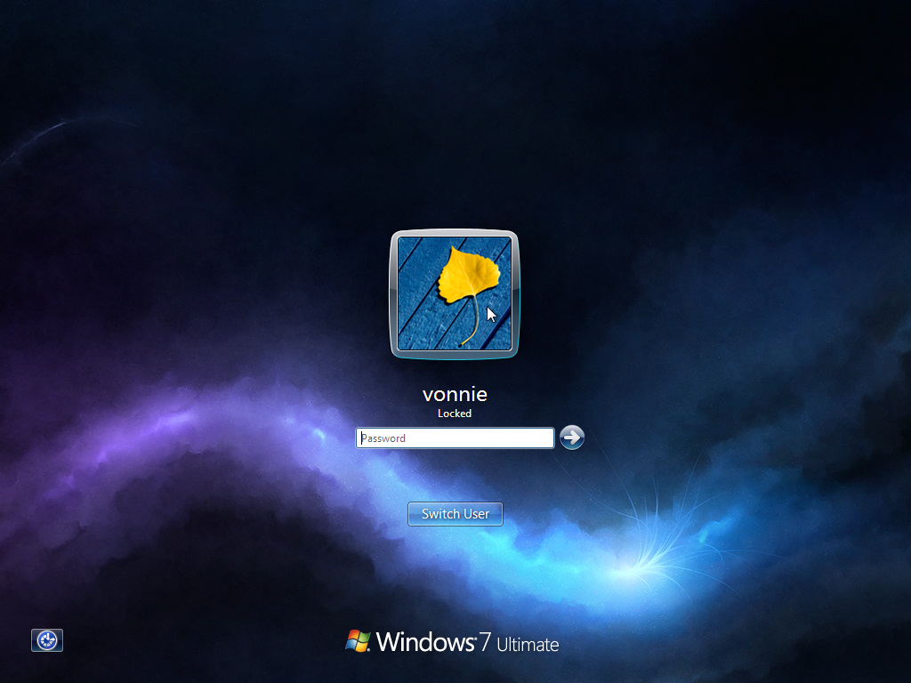 how to change folder background in windows 7 and windows 8